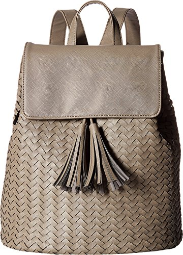 deux-lux-womens-sullivan-weave-backpack-with-tassels-grey-backpack
