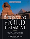 img - for An Introduction to the Old Testament: Second Edition book / textbook / text book