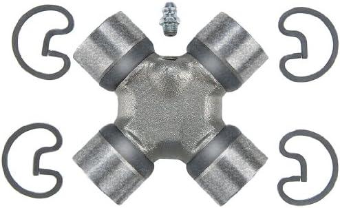 ACDelco 45U0172 Professional U-Joint