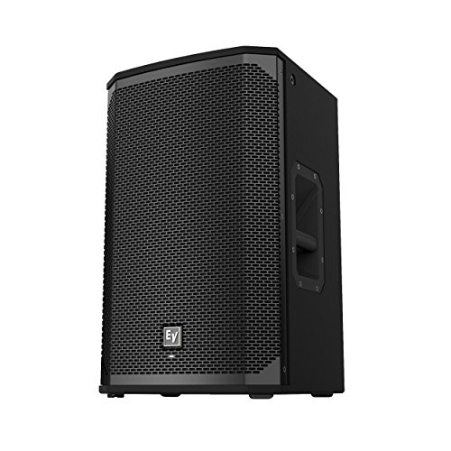 (Electro-Voice EKX12P 12