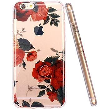 peach emoji phone case iphone 6