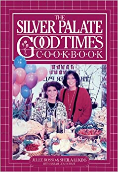 ?EXCLUSIVE? The Silver Palate Good Times Cookbook. Follow Canon centro cannot Evitar rally Kevin
