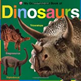 My Giant Fold-Out Book of Dinosaurs, Roger Priddy, 0312508085