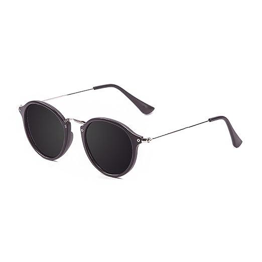 Paloalto Sunglasses P102000.3 Lunette de Soleil Mixte Adulte MFpn8