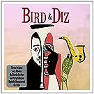Bird and Diz - Dizzy Gillespie and Charlie Parker