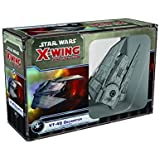 Star Wars X-Wing Miniatures VT-49 Decimator Expansion Pack