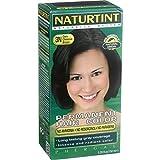 NATURTINT HAIR COLOR,3N,DK CHESTNUT, 5.28 FZ