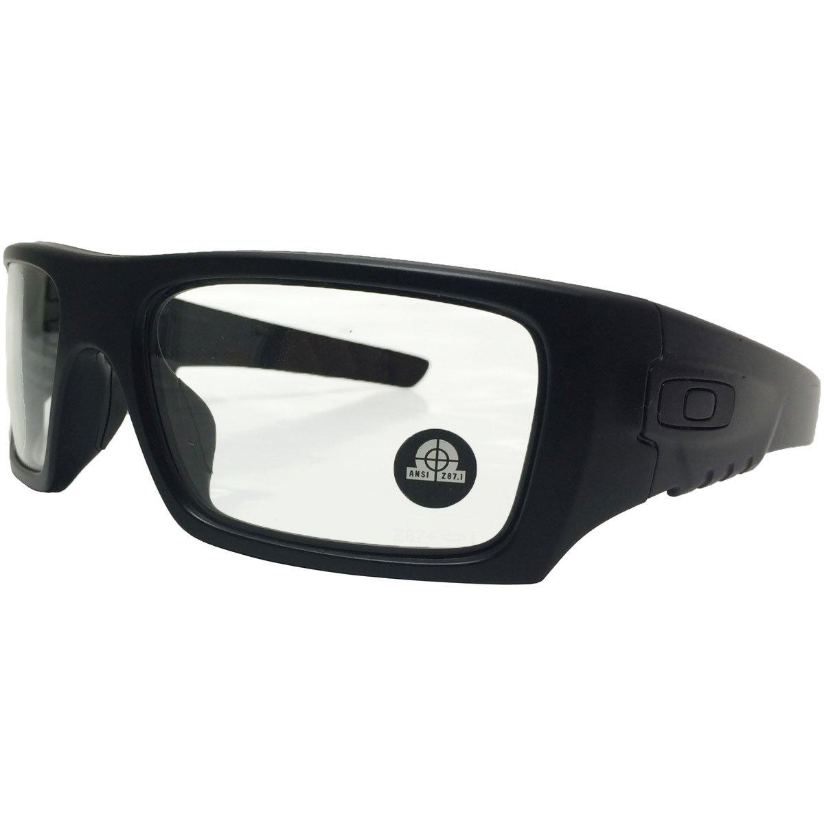 Oakley Det Cord >> Oakley Clear Industrial Det Cord Clear