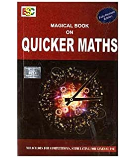 Magical Book Series Analytical Reasoning Mk Pandey