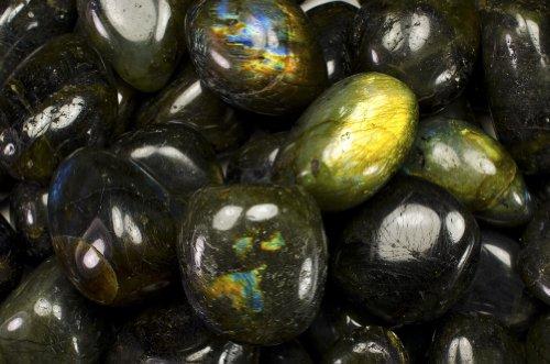 Fantasia Materials Labradorite Madagascar Wholesale
