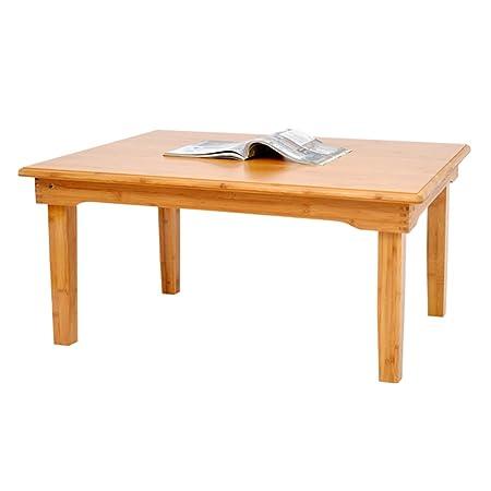 mesa plegable Ajustable Mesa de Comedor Multifuncional Mesa de ...