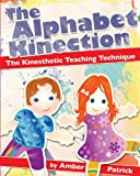The Alphabet Kinection, Amber Patrick, 1606967061