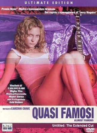 fim erotico attrici film erotici italiani