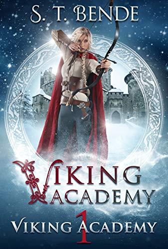 Viking Sword History - Viking Academy: Viking Academy