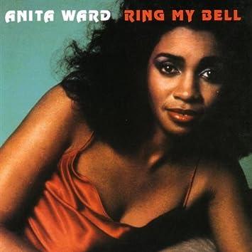 musica ring my bell-anita ward