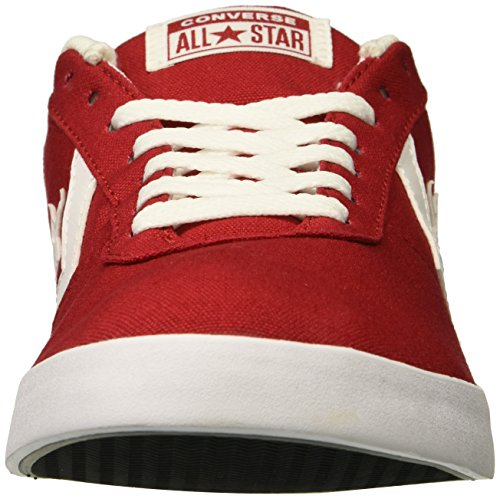 colore bassa Sz Canvas Point Sneaker Scegli Star Converse di Star's Azda7vq