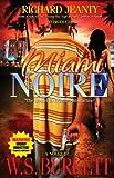 Miami Noire, W. S. Burkett, 0981777317