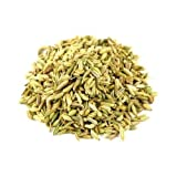 Fennel Seeds Whole 500g