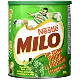 Milo Drink Chocolate, 900 Grams