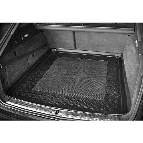 UNIT Vasca Baule Opel Mokka Chev Trax 13