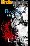 BloodLoss: A Fraktioneer Novella (The Fraktioneers)