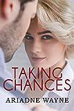 Taking Chances (Chances #2) (Chances Series)