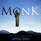 Monk (Soundtrack from the Motion Picture)