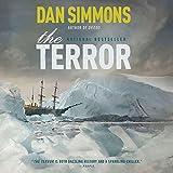 Kyпить The Terror: A Novel на Amazon.com