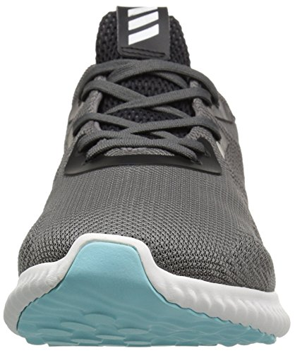 adidas Black Performance Running White Alphabounce Granite Women's W Shoe 88gqwrdx