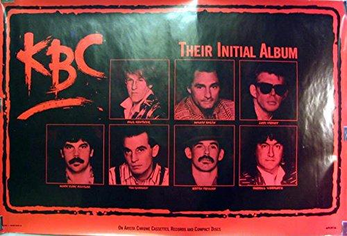 poster-1986-kbc-their-initial-album-m-balin-jack-casady