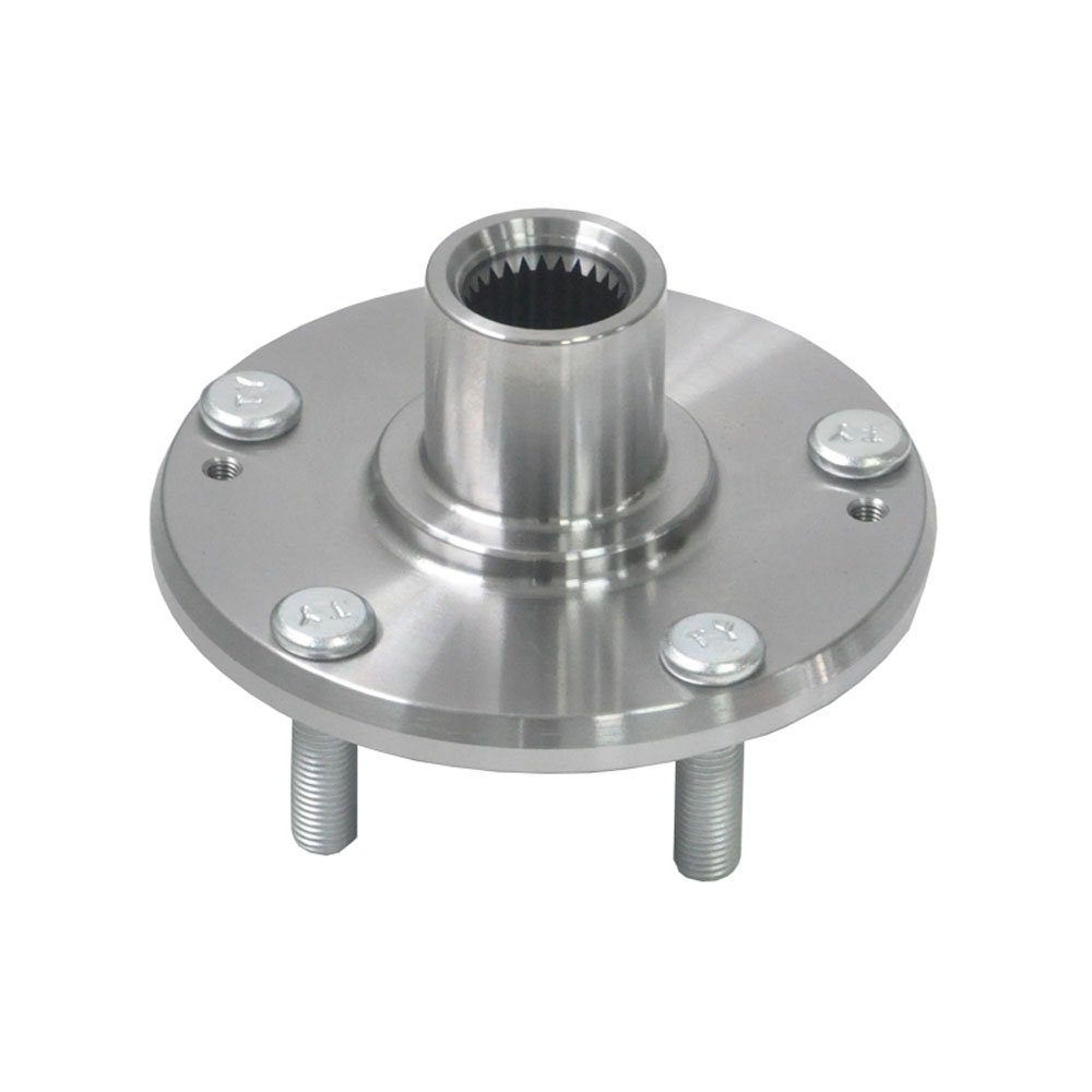 DRIVESTAR 51750A5000 Brand New Front Left or Right Wheel Hub for Hyundai Elantra Veloster