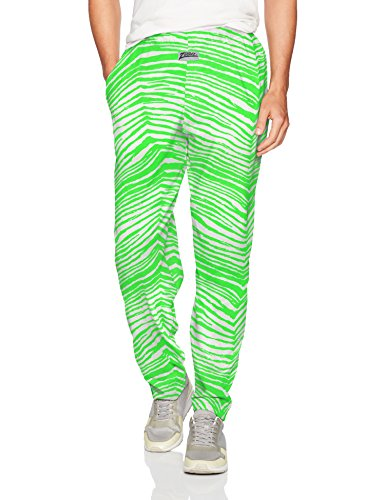 Neon Pants - 1