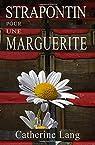Strapontin pour une Marguerite par Lang