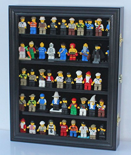 display case for figurines - 9