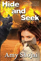 Hide and Seek (The September Day Series) (Volume 2)