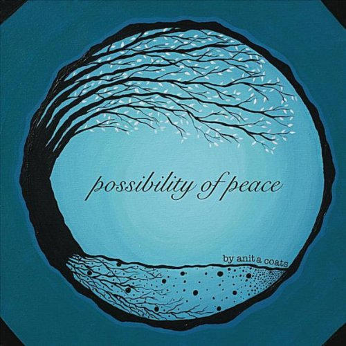 Possibility of Peace ()
