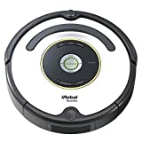 Cheap iRobot Roomba 665 Vacuum Cleaning Robot