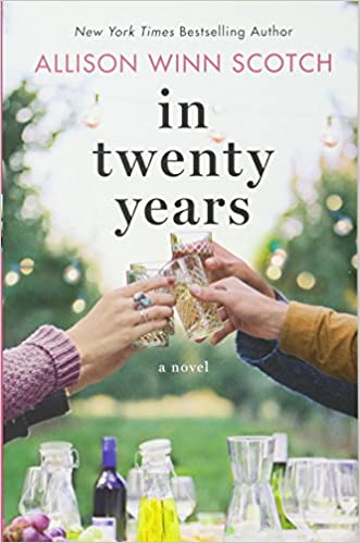 Image result for in twenty years