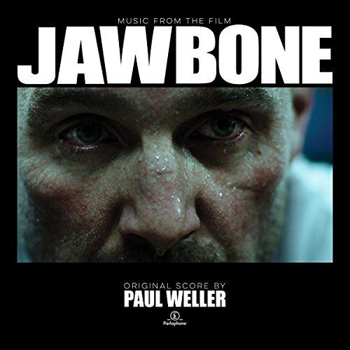 Paul Weller - Jawbone - OST - CD - FLAC - 2017 - NBFLAC Download