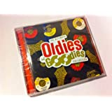 The Ultimate Oldies But Goodies Collections - Shake, Rattle and Roll