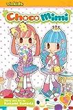 ChocoMimi , Vol. 5, Konami Sonoda, 1421536676