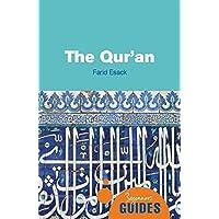 The Qur'an: A Beginner's Guide (Beginner's Guides)