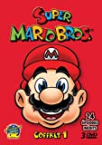 Super Mario Bros - Boxset vol. 1