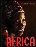 Africa, Olivier Föllmi, 081094832X