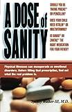 A Dose of Sanity, Sydney Walker, 0471192627