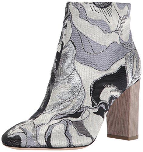 Pour La Victoire WoMen Rickie Ankle Boot Steel