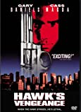 Hawk's Vengeance