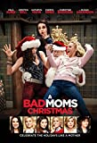 A Bad Moms Christmas (DVD)