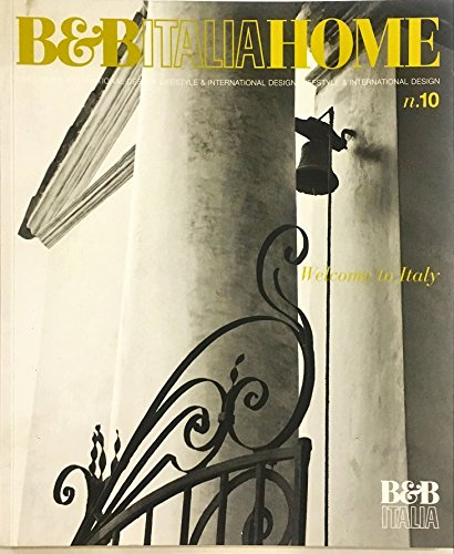 bb-italia-home-n-10