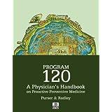 Program 120 A Physician's Handbook